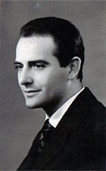 Aldo Zigante